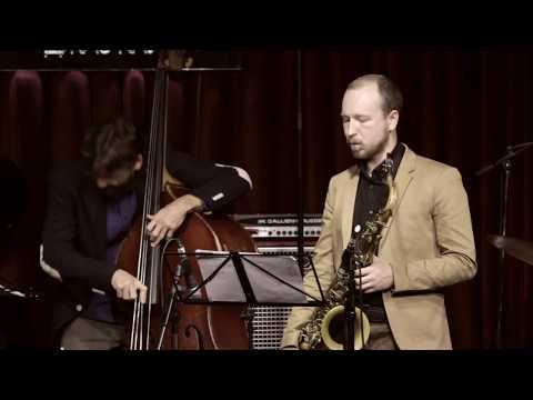 Yuri Sevastianov Quartet - Looking backward