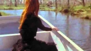 Tori Amos - Flavor (with lyrics)