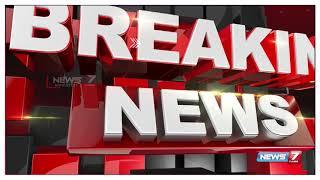 கஜா புயல் : பட்டுக்கோட்டை அருகே மண் வீடு இடிந்து 4 பேர் உயிரிழப்பு!
