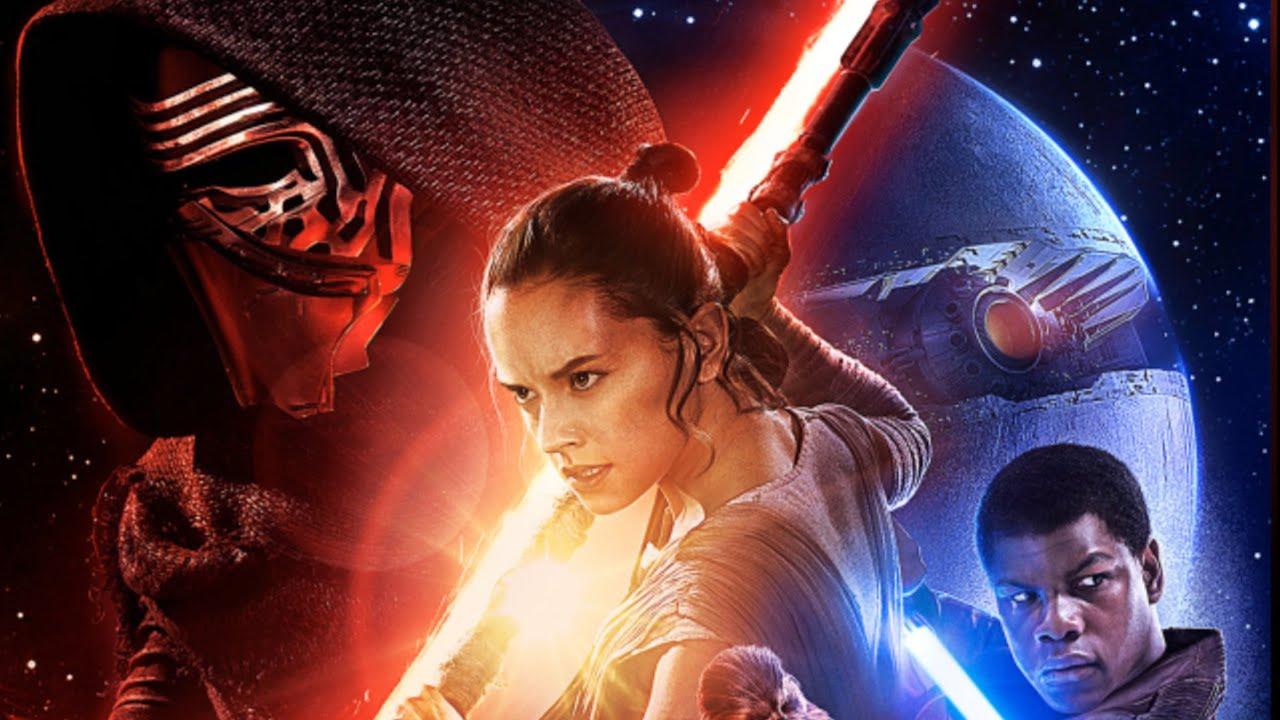star wars movies - HD1536×864