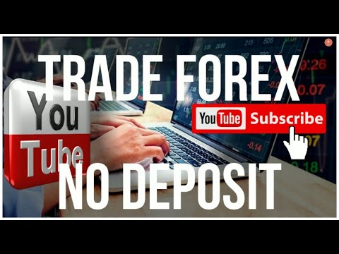 "10-forex-brokers-offer-""no-deposit-bonus""-trading-account-(libreng-account-para-mag-praktis-sa-fx)"