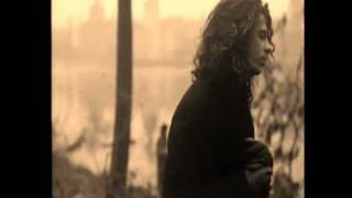 Michael Hutchence - Possibilities