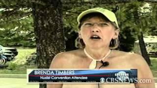 2010 Nudist Convention
