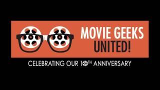 MGU: 10th Anniversary Celebration - Part 2