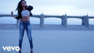 Jay Blaze - Shorty She Bad (Explicit) ft. Dijon Talton