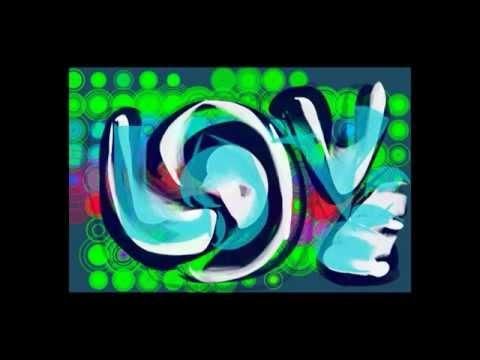 Guy Schwartz - You