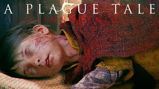 A Plague Tale Innocence Gameplay German #15 - Die erste Phase
