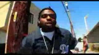 Daz Dillinger - All I Need