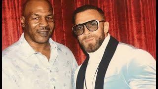Артем Долгин Взрывает ИНСТАГРАМ Эфирами ✓57 Звонит ПРОСТЫМ ПАЦАНАМ В РОССИЮ