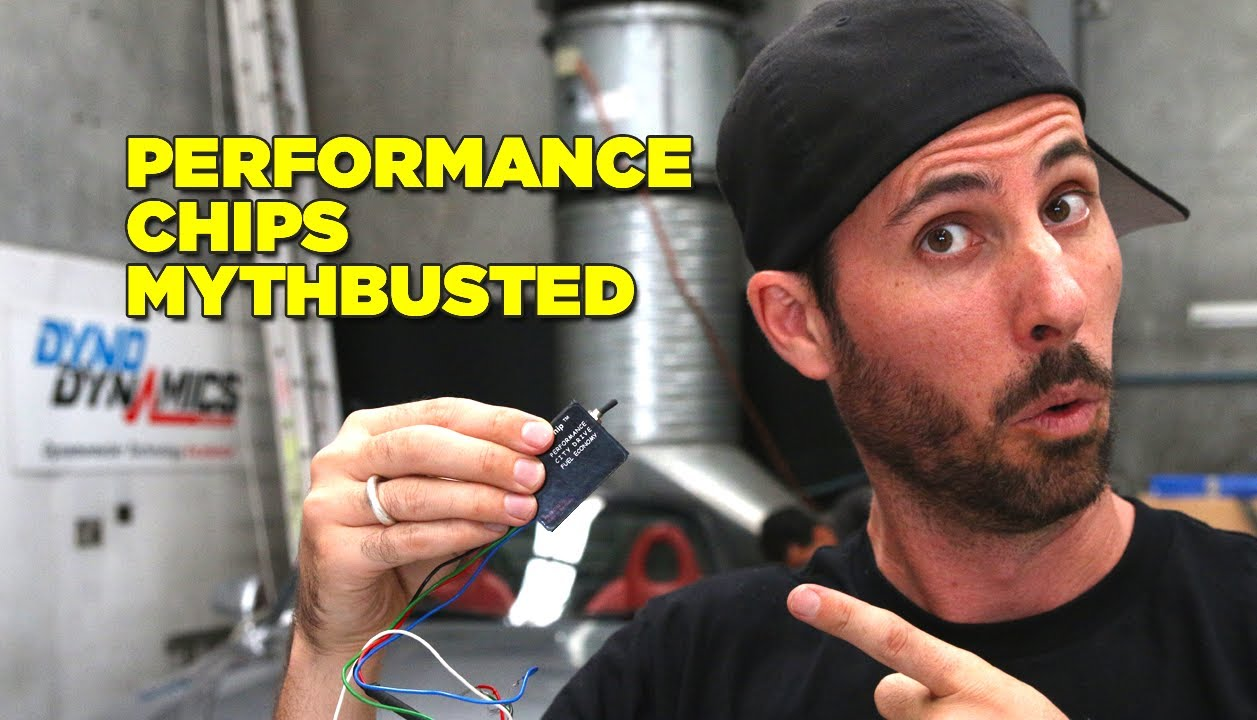 maxresdefault ebay performance chips mythbusted youtube