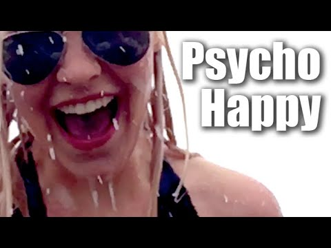 Planb psycho happy official music video youtube planb psycho happy official music video malvernweather Image collections