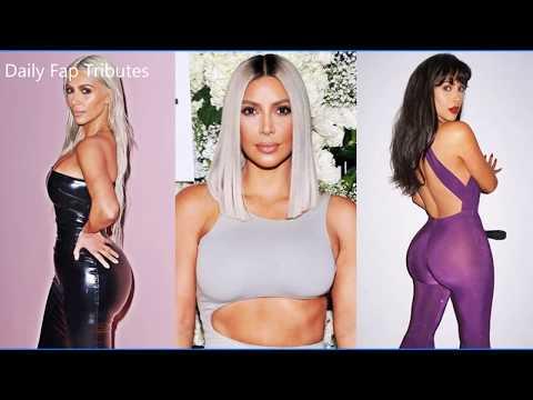 Kim Kardashian Sexy Montage Listen Mp3 Download Music2018 Top