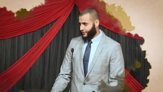 Mohammed Hijab VS Lars Gule | Debate Trailer | 2019