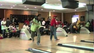 bowling 6