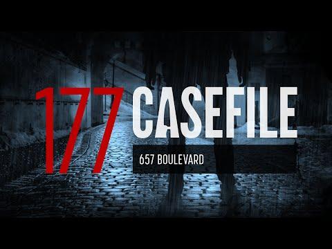 Download Case 177: 657 Boulevard