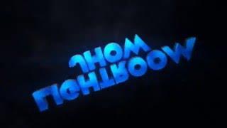 Jhow DzN LightRoom V1 | Z Dzn (Ft. Jhow DzN)