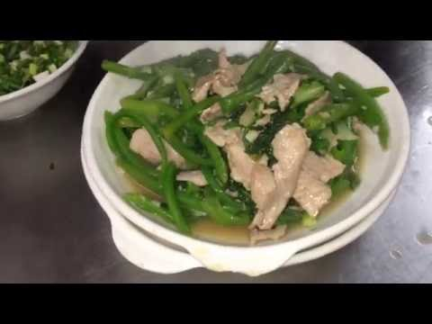 china food documentary chinese food, hong kong, chinese cuisine, shanghai, chicken