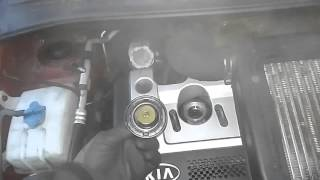 видео Запчасти  Kia  Carens  с доставкой,  цены на запчасти Киа Каренс