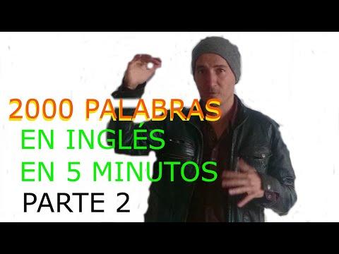 aprende-2000-palabras-en-inglés-en-5-mins.-asociandolo-al-español--lesson-2