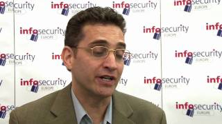 Bruce Jenkins - Weaknesses in On-Line Bank Security
