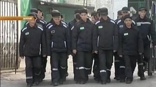 В тюрьму в Татарстане по квадрокоптеру пытались доставить наркотики