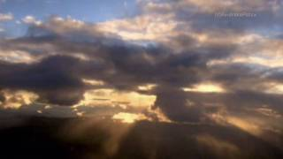 ENYA - Athair Ar Neamh(instrumental music)