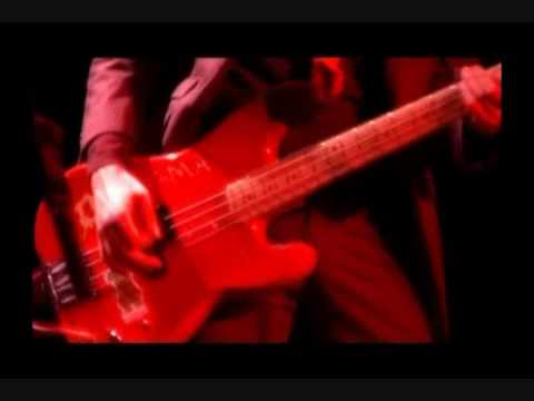 Video von the fantomas melvins big band