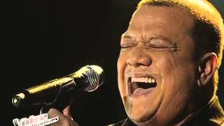THE VOICE Philippines : Mitoy Yonting 'PAANO' Live Performance