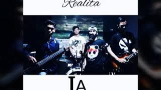 Gambar cover L.A-SALAH MENARUH HATI (realita)
