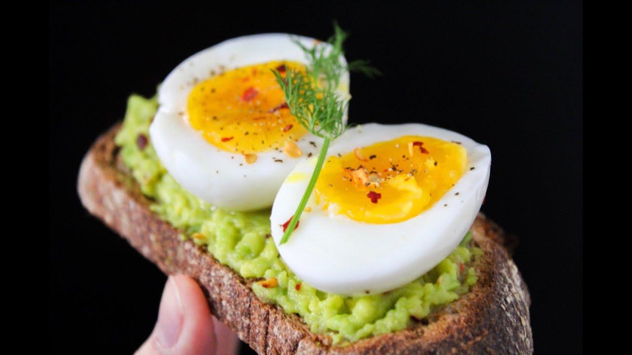 क्या गर्मियों में खाने चाहिए अंडे  ?