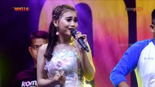Download Mp3 Terbaru | Tambatan Jiwa | Sherly Madyana | Om Adella Live Di Modung Bangkalan