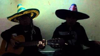"""Anh Không Đòi Quà - Guitar Cover """"Karik ft. OnlyC"""""""