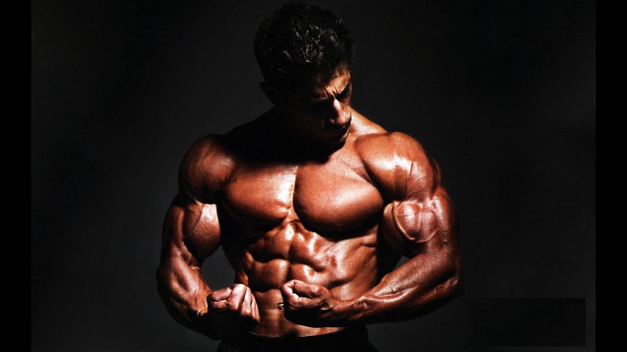 ass-body-building