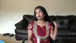 Hum The Jin ke Sahaare, Woh Hue Na Hamaare By Clara