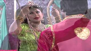 Modhu Mala Modon Kumar Song --01 (A.R Montu)