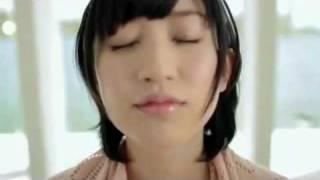 片山陽加 キス AKB1/48 アイドルとグアムで恋したら・・・