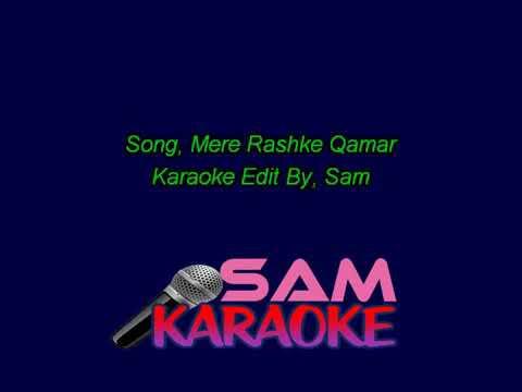 Deepa karaoke(5)