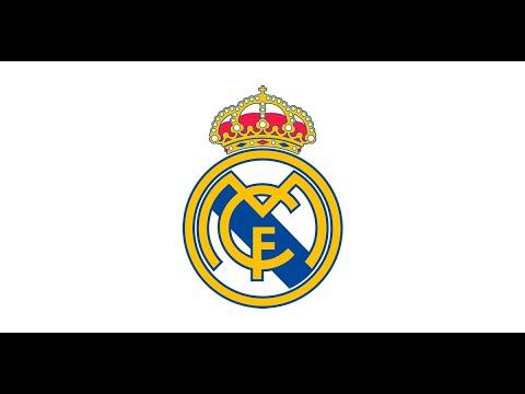 Real Madrid Emotional Penalty Shootouts ( Champion League Final 2016 - La UnDecima )