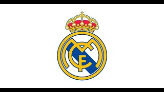 Real Madrid Emotional Penalty Shootouts ( Champion League Final 2016 - La UnDecima )