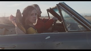 RHONDA | Off The Track (Official Video)