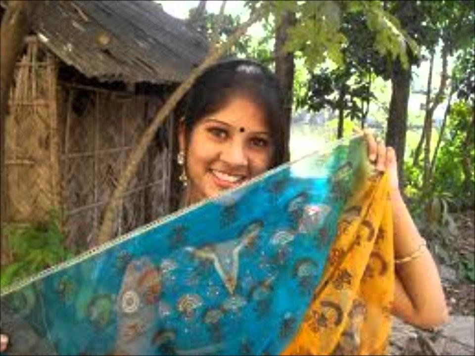 bangladesh sylhet call girl 5