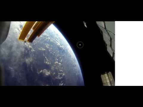 Flat Earth: Every Which Way But Loose thumbnail