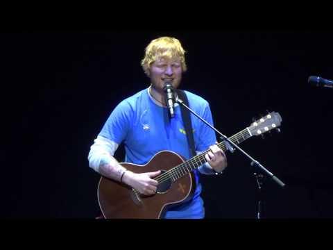 ed-sheeran---one-life-(live-at-the-royal-haymarket-theatre,-2019-07-14)