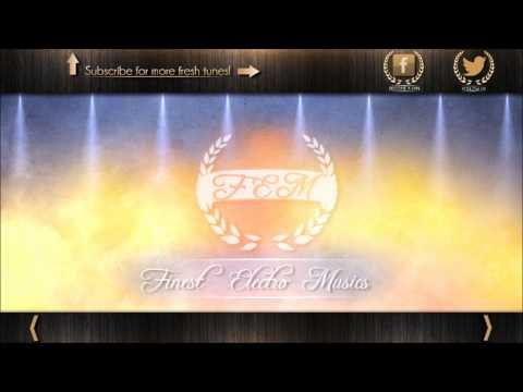 Zara Larsson - Uncover (Richello Remix) [FREE]