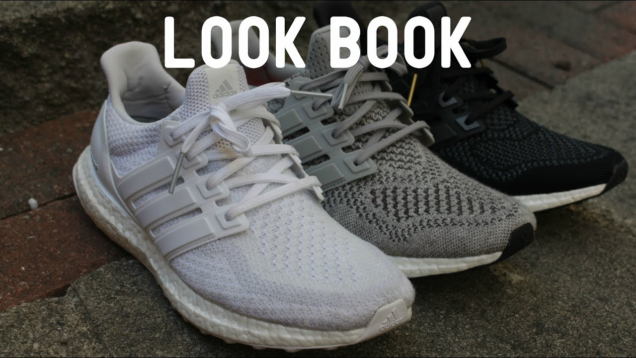 b3e0f7843fe spain adidas ultra boost chinese new year songs 3c7d0 e5e99