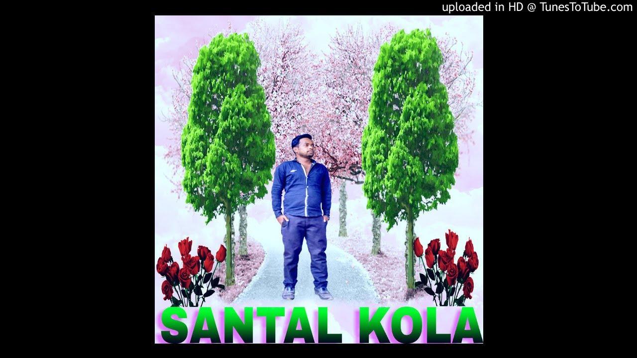 Netar Ma Sarige - New Santali Song 2018-(santalilove5 wapkiz com)