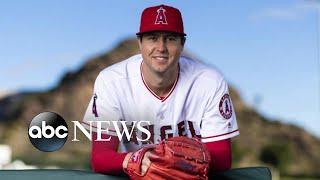 angels-baseball-pitcher-tyler-skaggs-dead-at-27