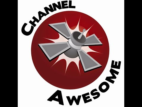 #Change The Channel  A Devastating Roast Of The Site