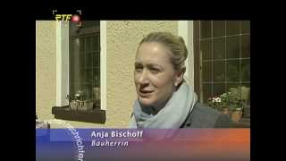 RTF.1-Nachrichten: Wilder Mann Bad Urach