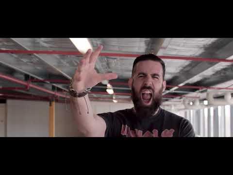 Cam Bird - Rust Official Music Video